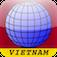 English Vietnamese Tr...