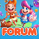 Forum for Candy Blast Mania - Cheats, Guide, Wiki, Walkthroughs & More