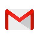 Gmail: E-Mail-Dienst à la Google